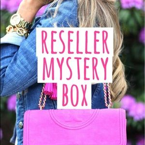 Other - Reseller Mystery Box 💞🤩